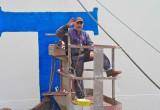 Bootwerker