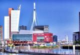 Rotterdam Luxor 01