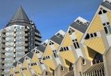 Rotterdam Paalwoningen 02