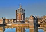 Rotterdam Waterleidinggebied