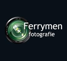 Ferrymen Fotografie