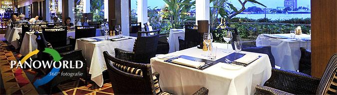 wide-restaurant